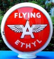 Flying-A-Ethyl-on-Gill