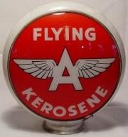 Flying-A-Kerosene-on-Gill