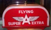 Flying-A-Super-Extra