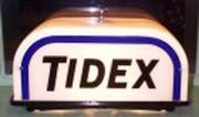Tidex-shoebox-1935-to-1949