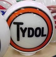 Tydol-1941-to-1942-glass