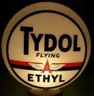 Tydol-Ehtyl-red-and-black-1947-to-1949-Gill