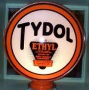 Tydol-Ethyl-EGC-1935-to-1941-15in-metal