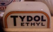 Tydol-Ethyl-Shoebox-1935-to-1941