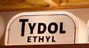 Tydol-Ethyl-shoebox-1942-to-1947