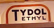Tydol-Ethyl-shoebox