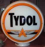 Tydol-orange-band-1941-to-1942-Gill