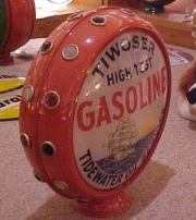 Tiwoser-Gasoline-1932-to-1940-15-in-metal