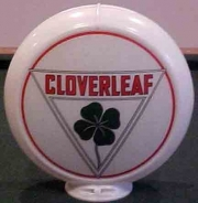 Cloverleaf-1960s-Capco