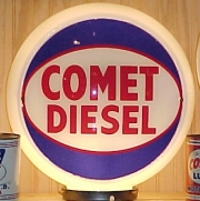 Comet-Diesel-1946-to-1955-glass