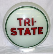 Tri-State-1946-to-1960-glass