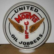 Morvis-Oils-1920s-glass