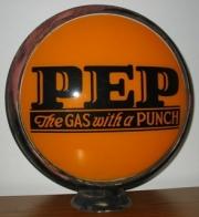 Pep-1920s-15in-metal