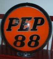 Pep-88-15in-metal