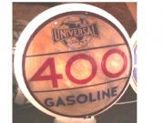 Universal_400_Gasoline_1930_s