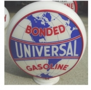 Universal_Bonded_Gasoline_1930_s