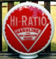 Hi-Ratio-1920s-glass
