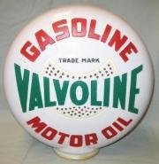 Valvoline-Gasoline-Motor-Oil-1920s-OPE
