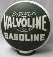 Valvoline-Gasoline-OPE