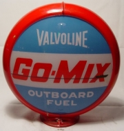 Valvoline-Go-Mix-1960-to-68-Capco
