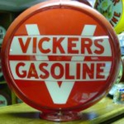 Vickers-Gasoline-1930s-glass