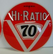 Vickers-Hi-Ratio-70-for-glass