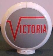 Victoria-1950s-Capco