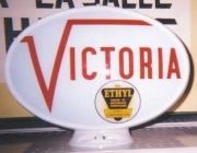 Victoria-Ethyl-EC-1950s-oval-Capco