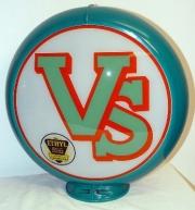 VS-Ethyl-1950s-Capco