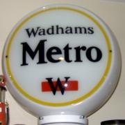 Wadhams-Metro-1932-to-1940-glass