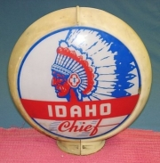 Idaho-Chief-Capco