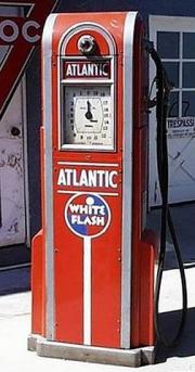Wayne60_atlantic_2