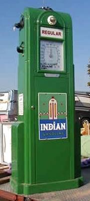 wayne60_indian