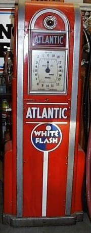 wayne866_atlantic