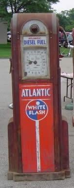 wayne866_atlanticdiesel