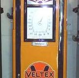 Wayne 866 Veltex