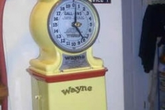 Wayne Gilmore