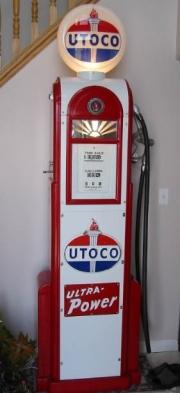 wayne60_utoco