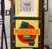 Wayne 60 Norwalk