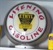 Litening-Ethyl-EGC-glear-ripple
