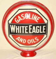White-Eagle-Gasoline-1920-to-1925-15in-metal