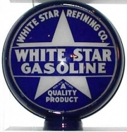 White-Star-Gasoline-1918-to-1920-15in-metal