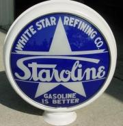 White-Star-Staroline-15in-metal
