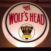Wolfs-Head-Ethyl-_EGC_-1950s-banded