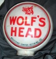 Wolfs-Head-Wolverine-Empire-1940s-glass