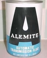 alemiteblue