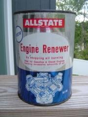 allstate_engine