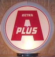 Aetna-A-Plus-1960-61