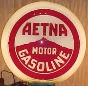 Aetna-Motor-Gasoline-1930_s