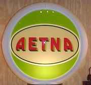 Aetna-capco-1950_s